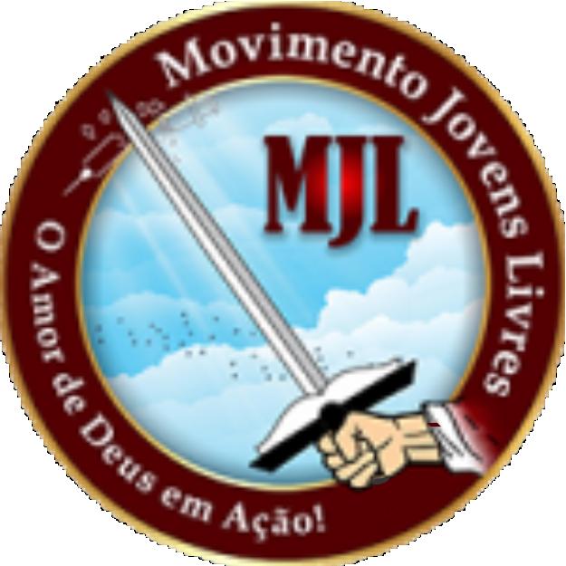 Movimento Jovens Livres
